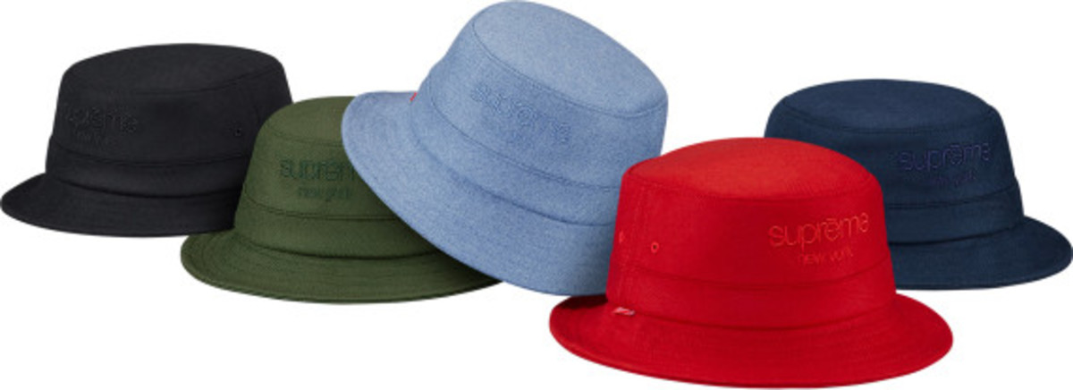 supreme-fall-winter-2014-caps-and-hats-collection-58