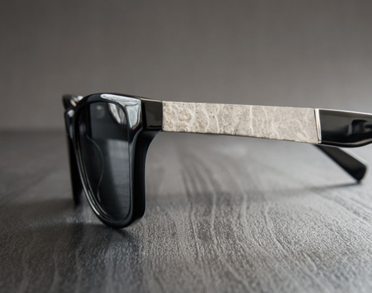 shwood-fifty-fifty-collection-acetate-and-stone-01