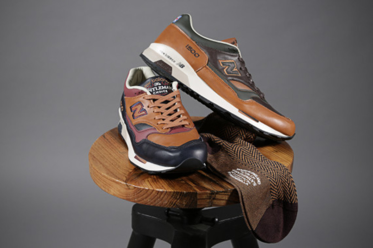 new-balance-m1500-the-gentlemans-choice-pack-05