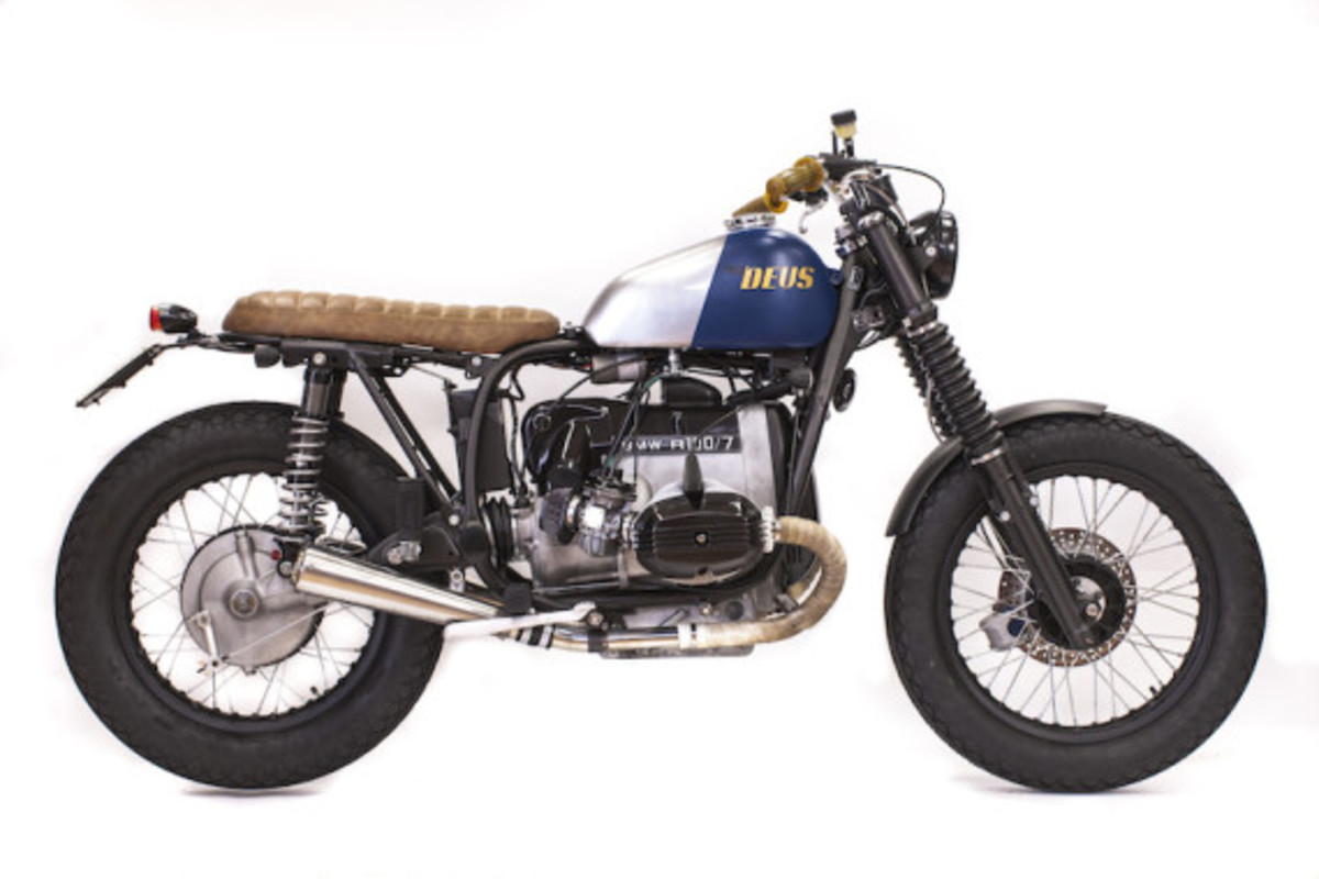 deus-ex-machina-the-steve-r100-02