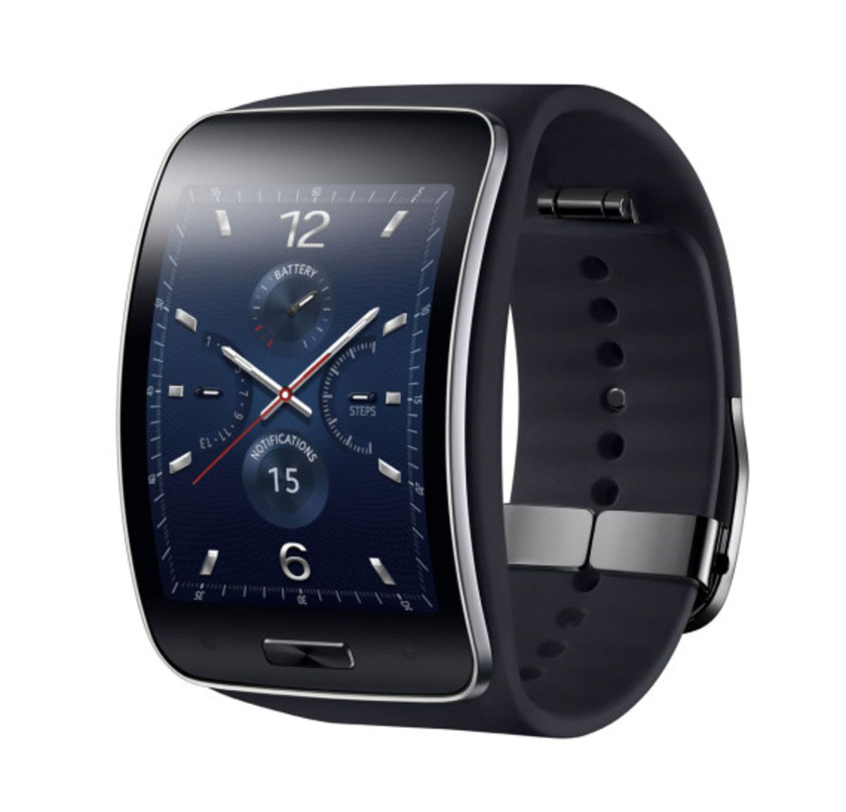 samsung-gear-s-smartwatch-04