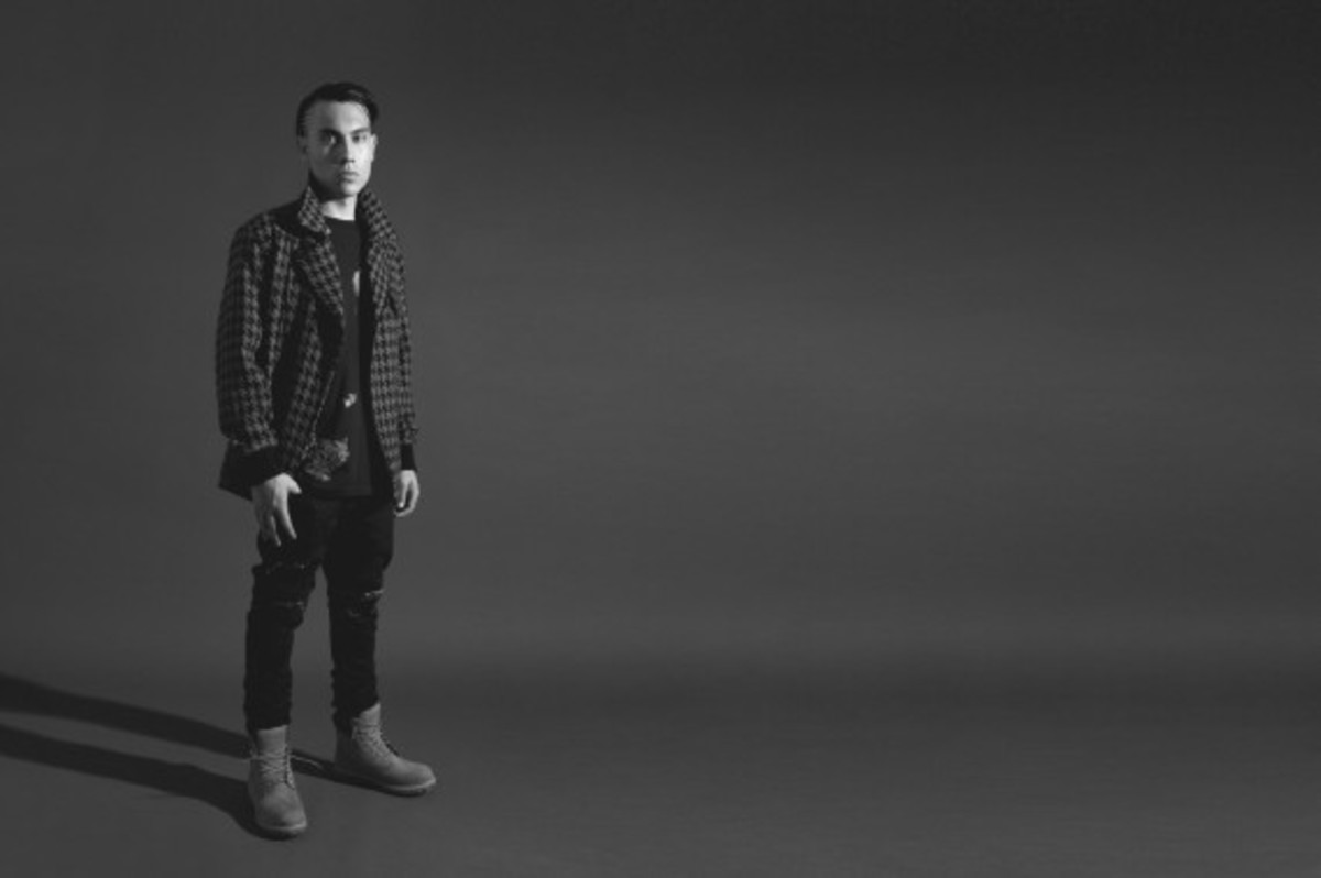 black-scale-fall-2014-collection-lookbook-10