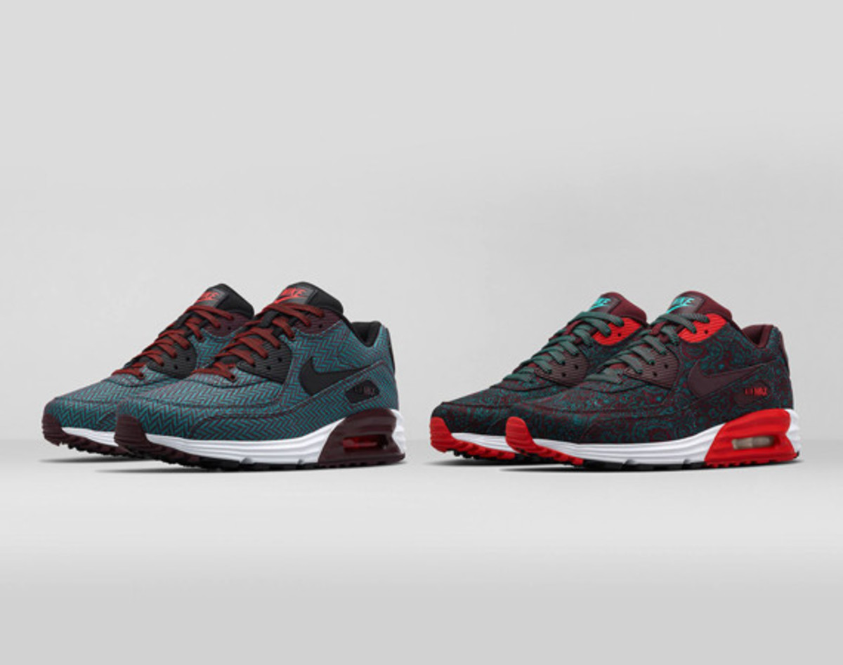 nike-air-max-lunar90-suit-and-tie-pack-01