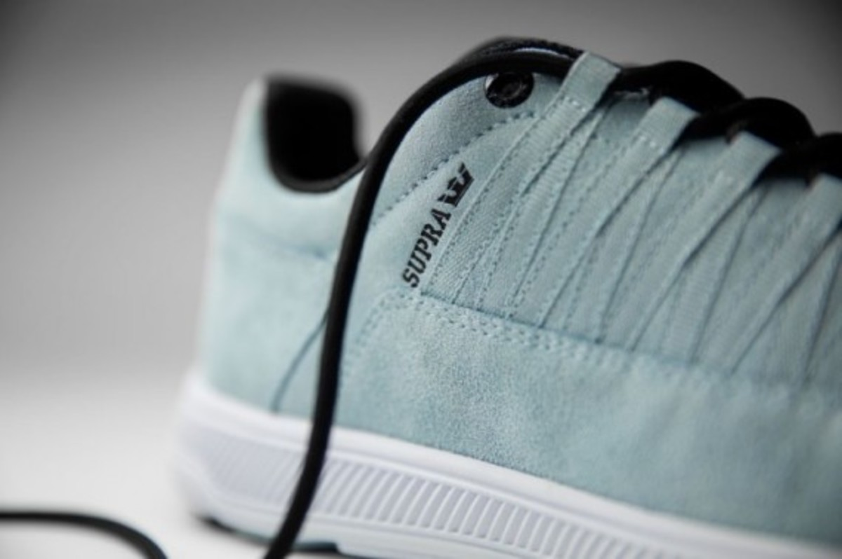 supra-owen-tundra-pack-size-exclusive-04