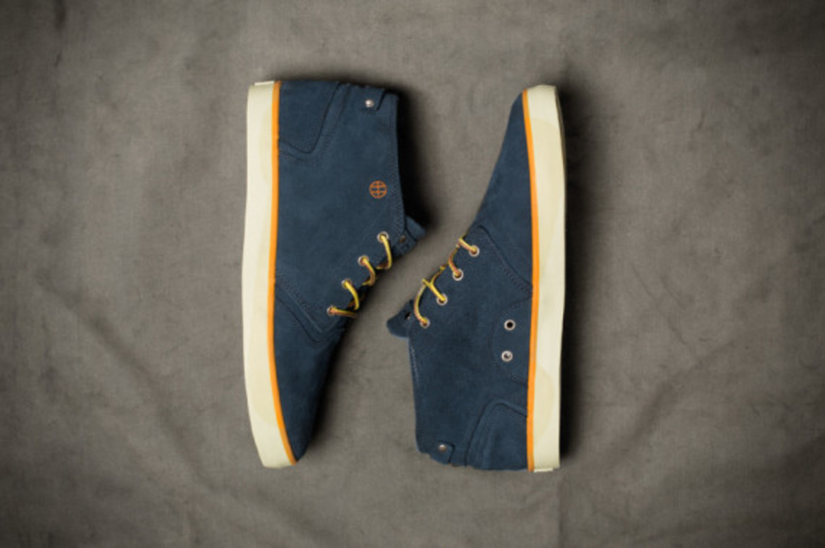 huf-fall-2014-footwear-collection-delivery-2-j