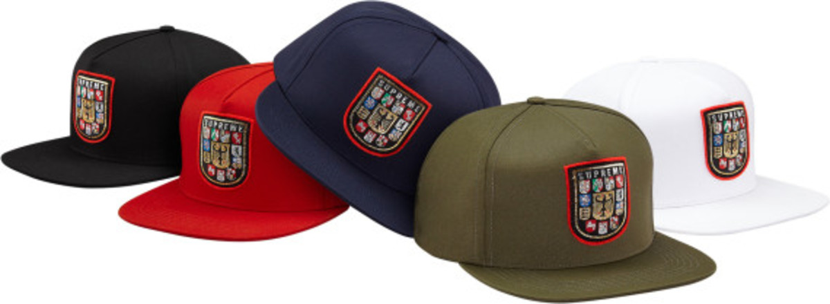 supreme-fall-winter-2014-caps-and-hats-collection-42
