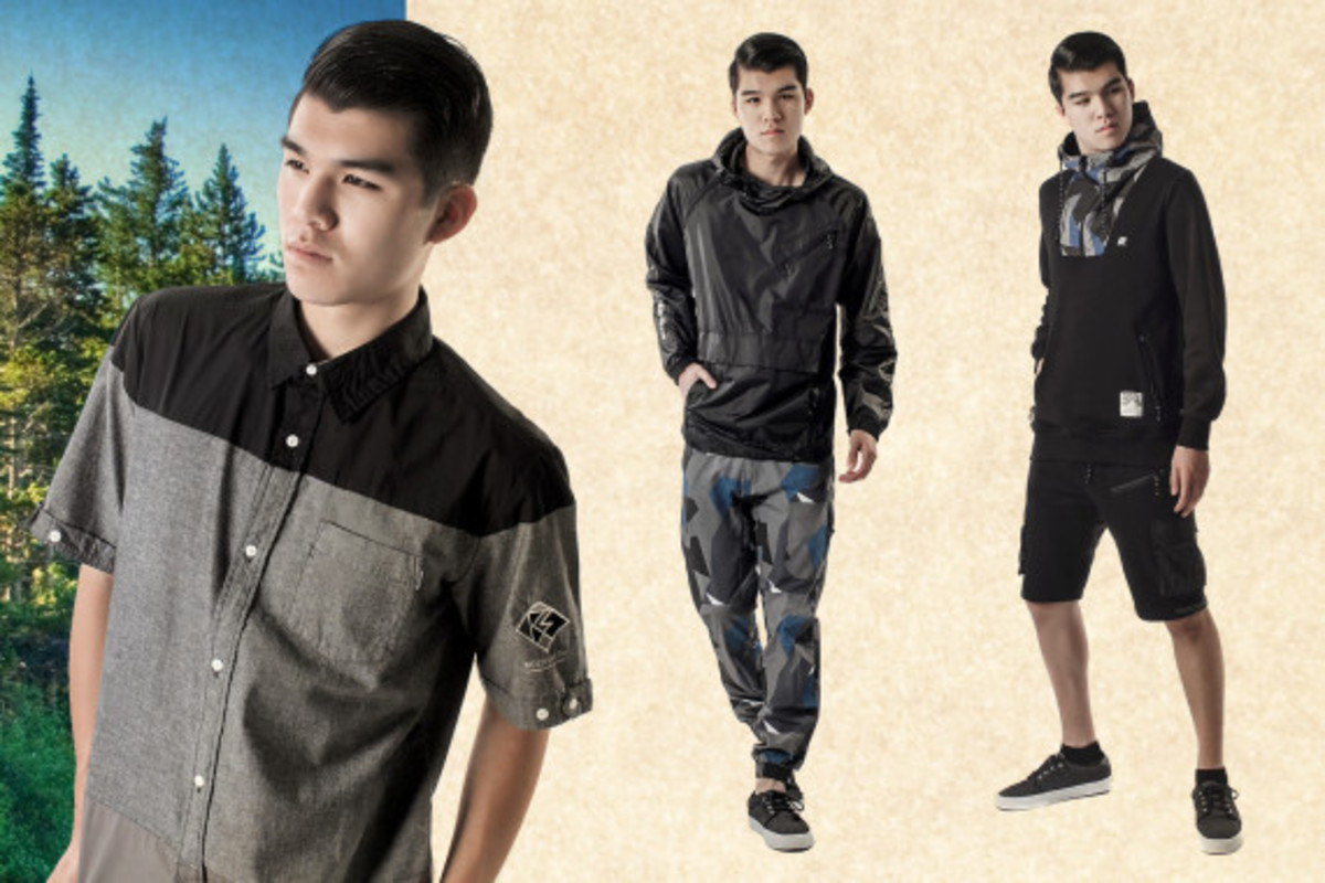 rocksmith-fall-2014-delivery-1-lookbook-07