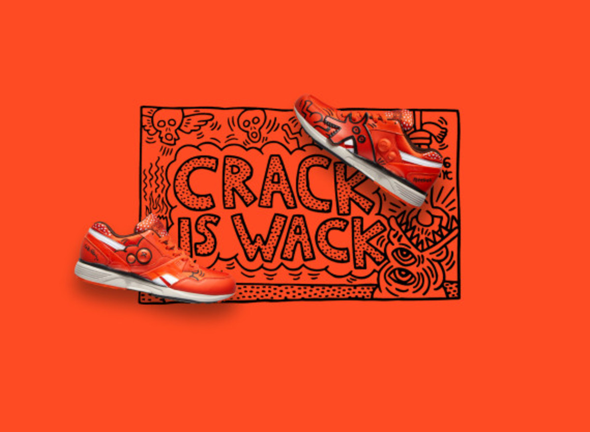 reebok-classic-keith-haring-fall-winter-2014-collection-04
