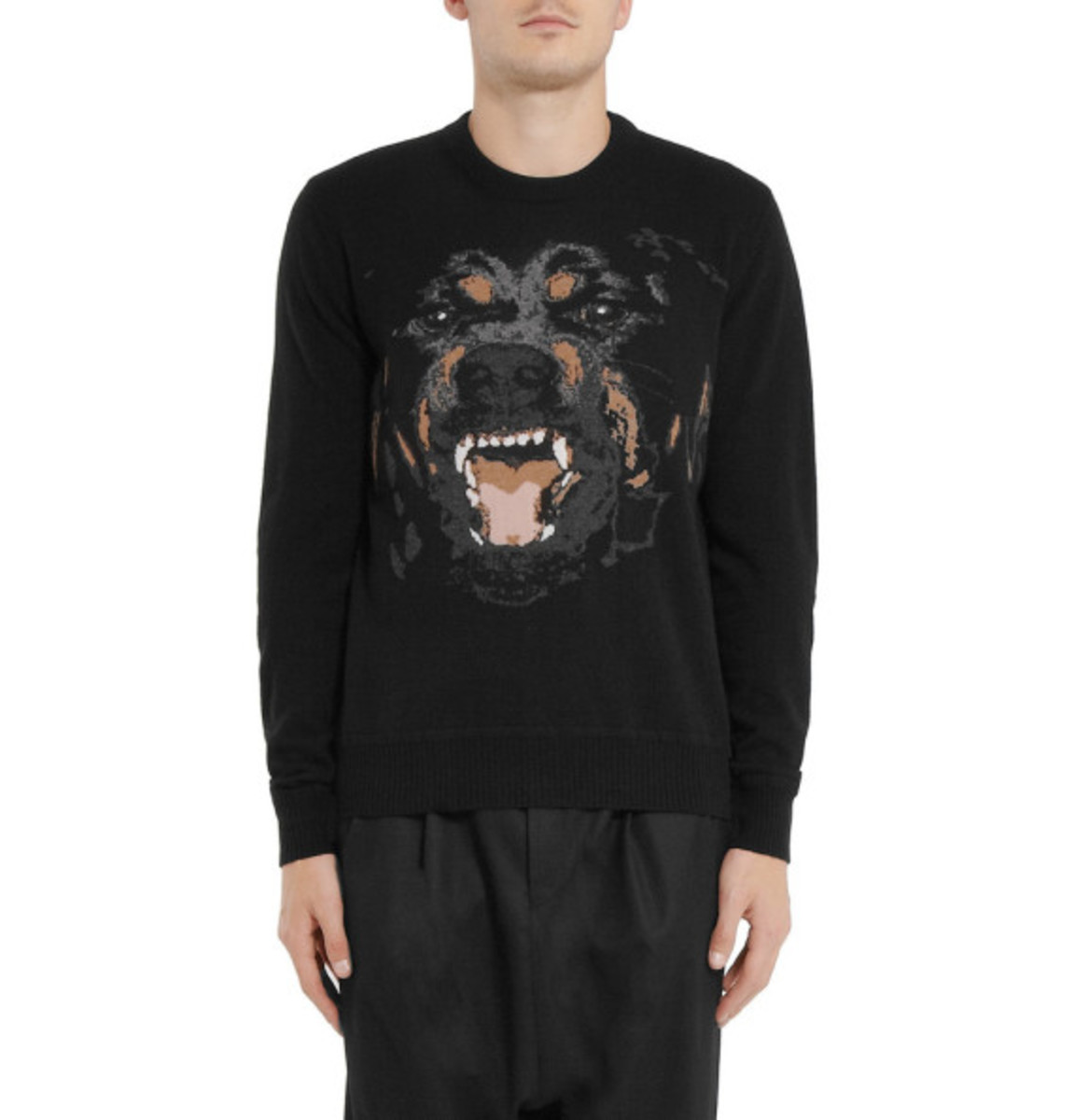 givenchy-rottweiler-intarsia-sweater-02