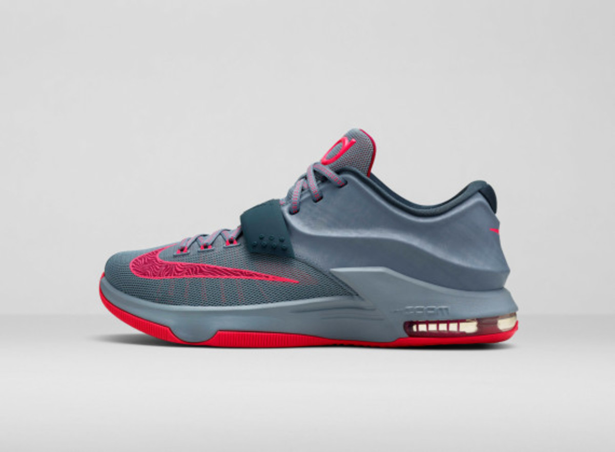 nike-kd7-calm-before-the-storm-05