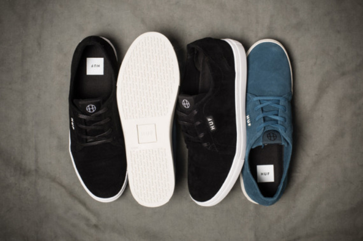 huf-fall-2014-footwear-collection-delivery-2-f