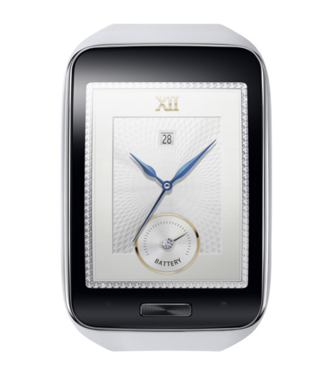 samsung-gear-s-smartwatch-07