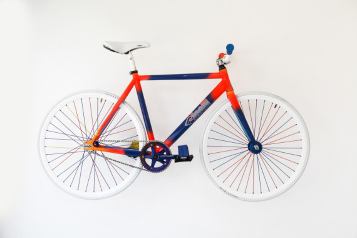cinelli-jen-luc-moerman-fixed-gear-bikes-14