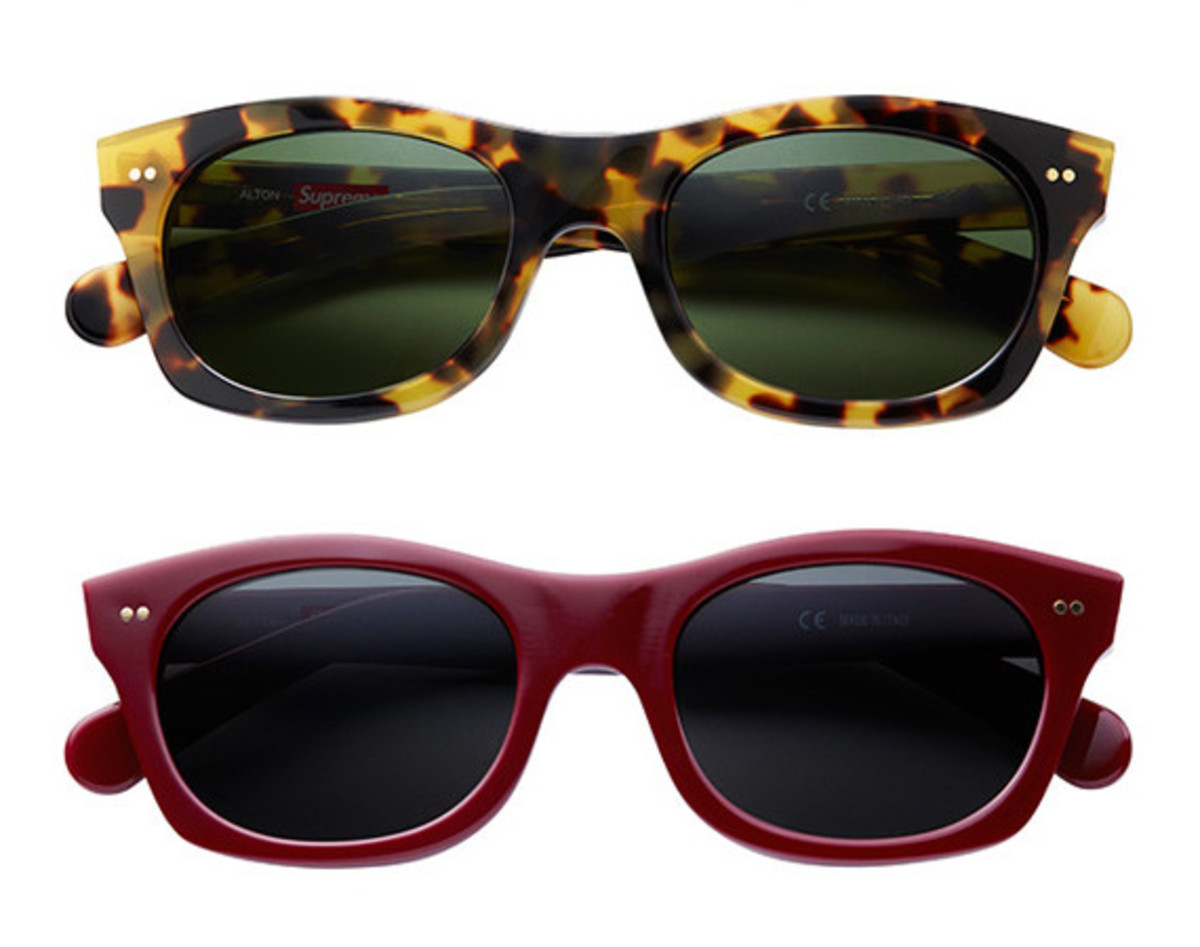 surpeme-fall-winter-2014-sunglasses-collection-01