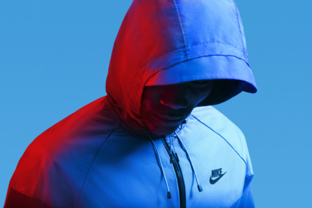 nike-tech-pack-fall-2014-collection-20