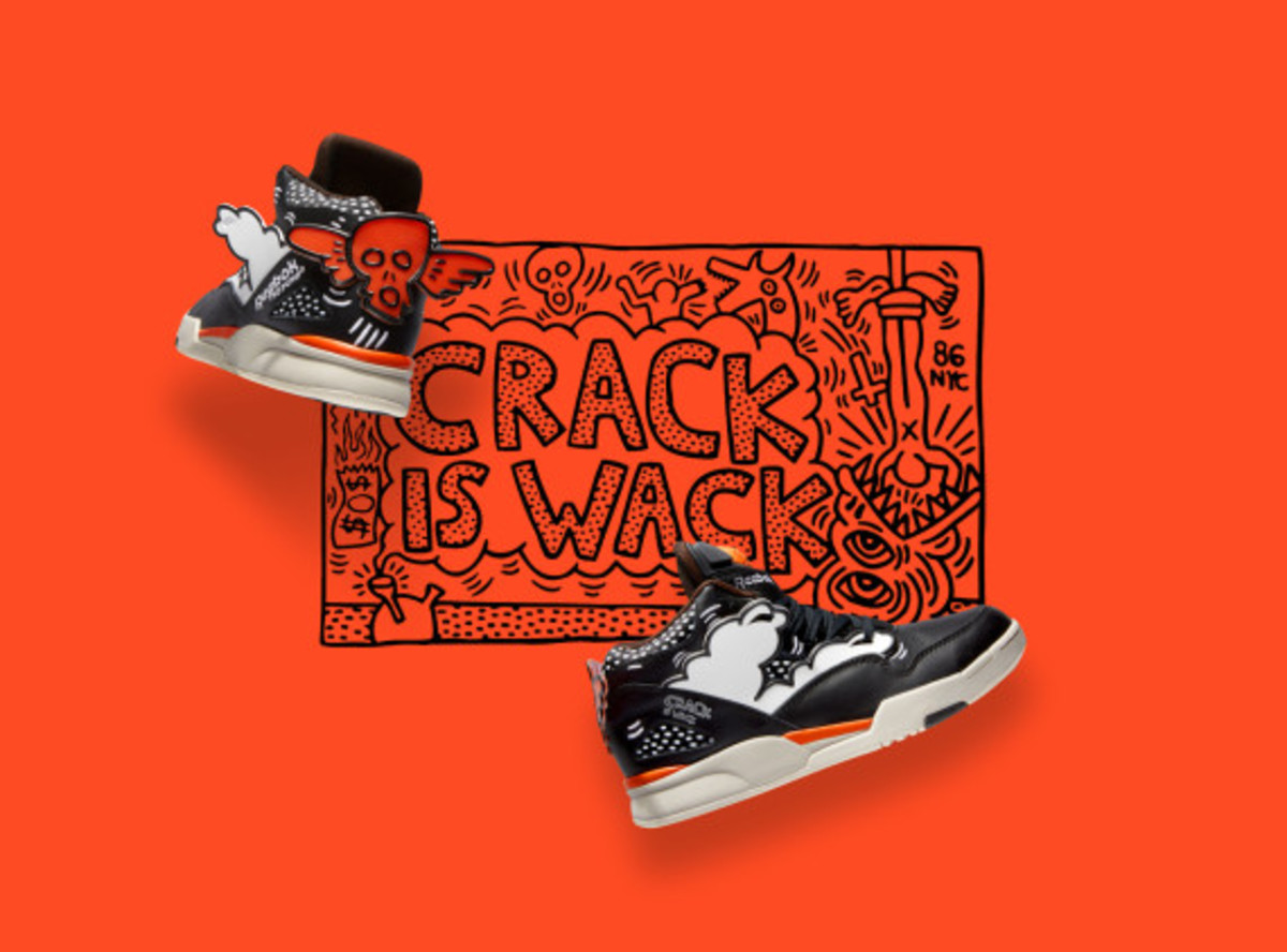 reebok-classic-keith-haring-fall-winter-2014-collection-02