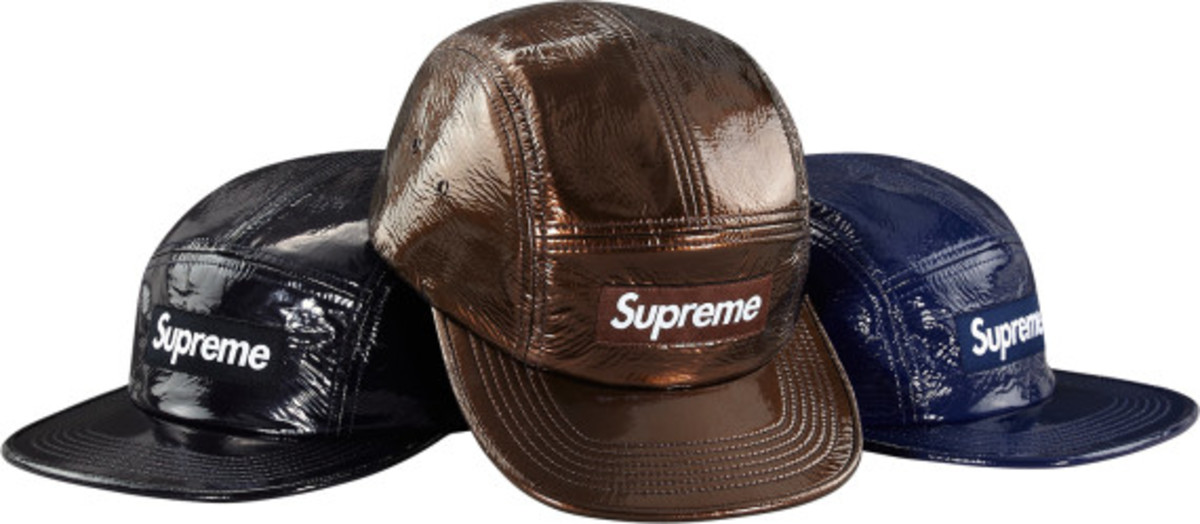 supreme-fall-winter-2014-caps-and-hats-collection-02