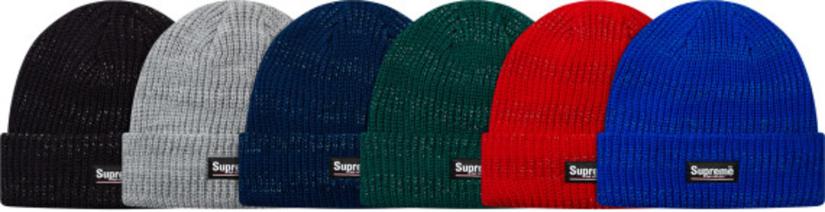 supreme-fall-winter-2014-caps-and-hats-collection-27