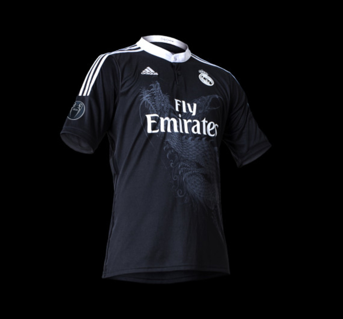 adidas-yamamoto-designed-real-madrid-third-kit-adizero-f50-cleat-02