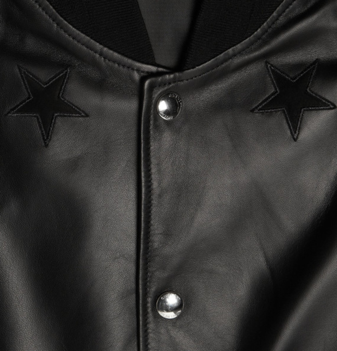 givenchy-leather-embroidered-star-baseball-jacket-03