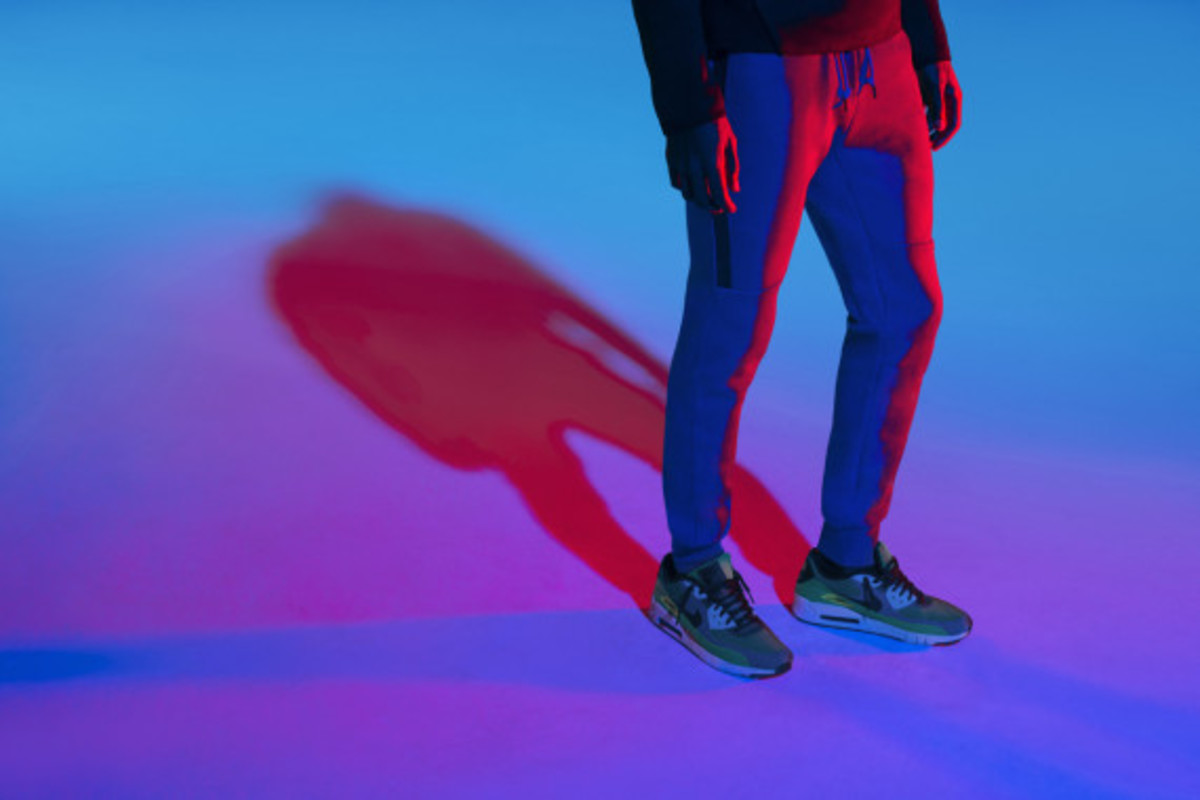 nike-tech-pack-fall-2014-collection-24