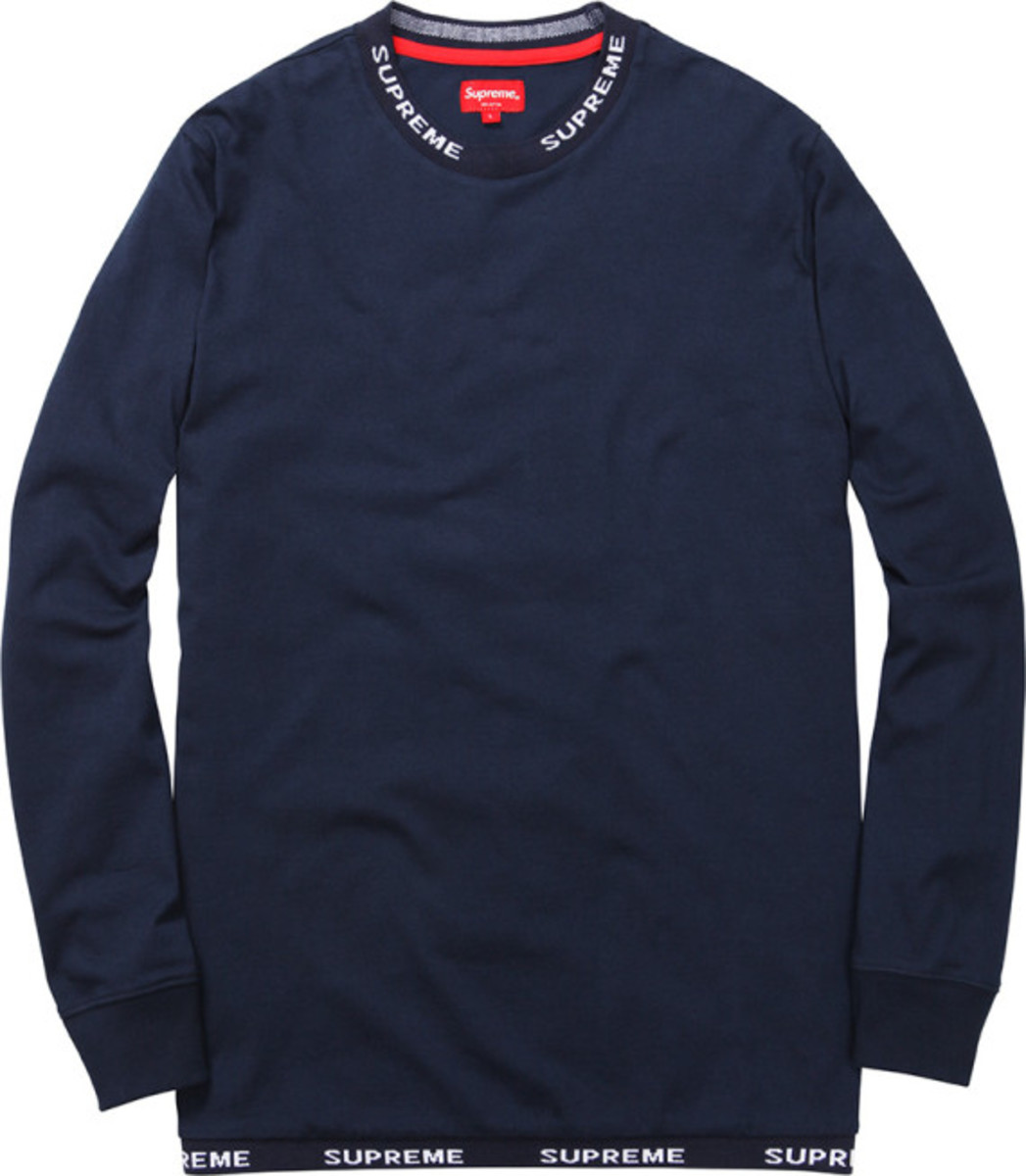 supreme-fall-winter-2014-apparel-collection-18