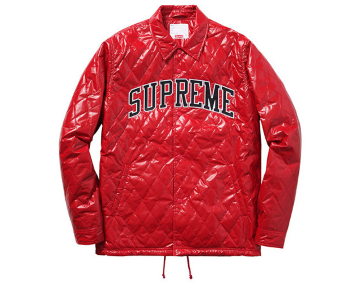 supreme-fall-winter-2014-outerwear-collection-01