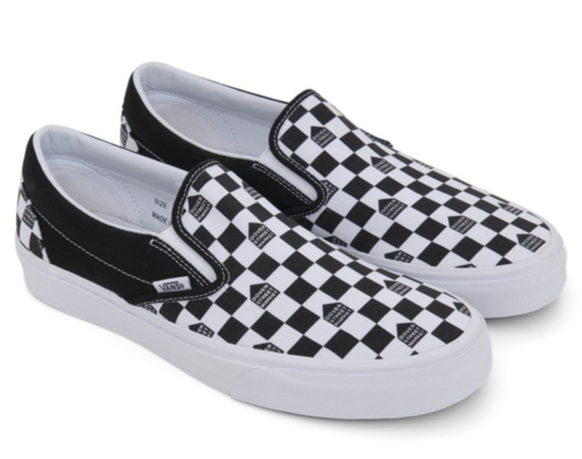 dover-street-market-vans-checkerboard-10th-anniversary-collection-01