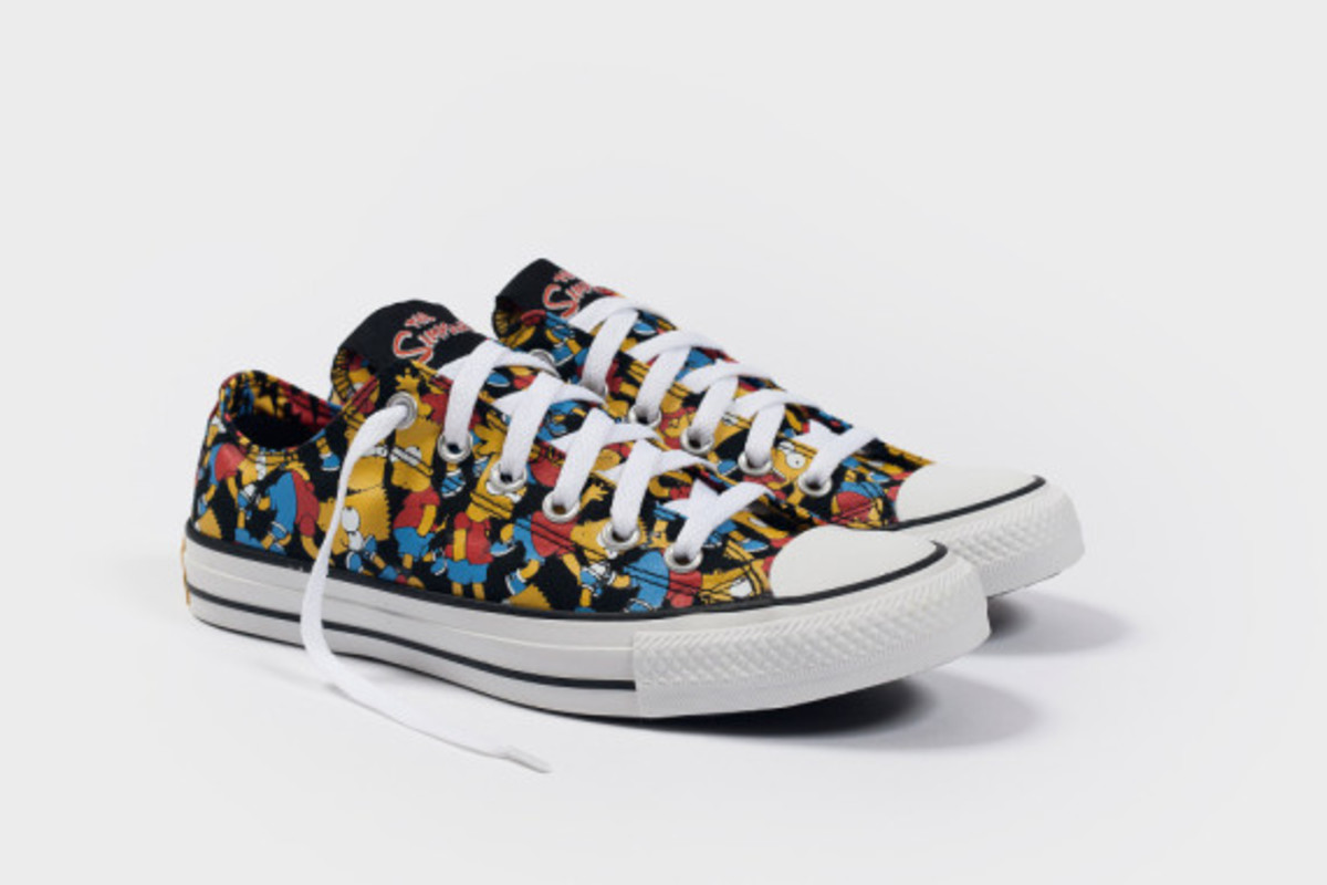 the-simpsons-converse-fall-winter-2014-collection-03