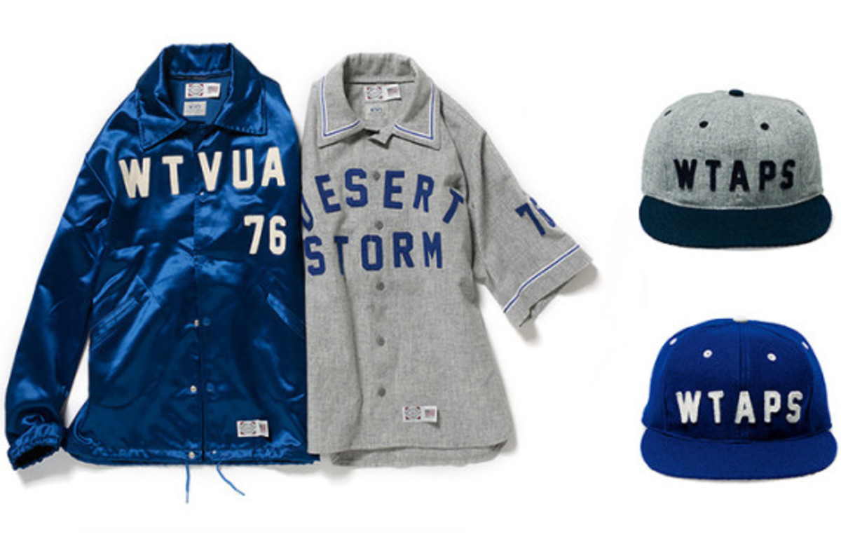 wtaps-ebbets-field-flannels-fall-winter-2014-capsule-collection-02