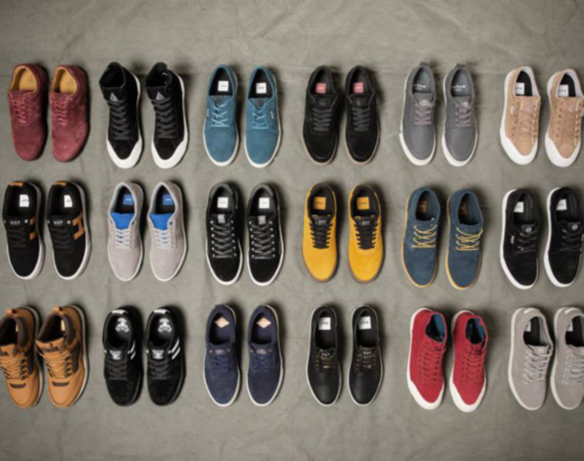 huf-fall-2014-footwear-collection-delivery-2-a