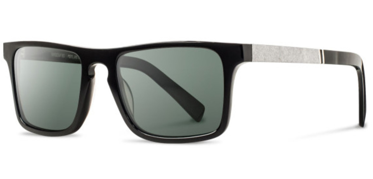 shwood-fifty-fifty-collection-acetate-and-stone-12