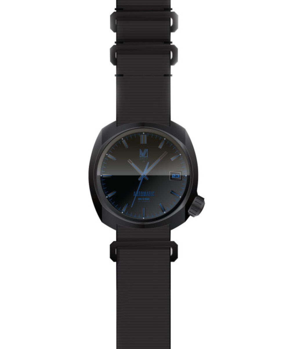 colette-march-lab-am1-automatic-watch-02