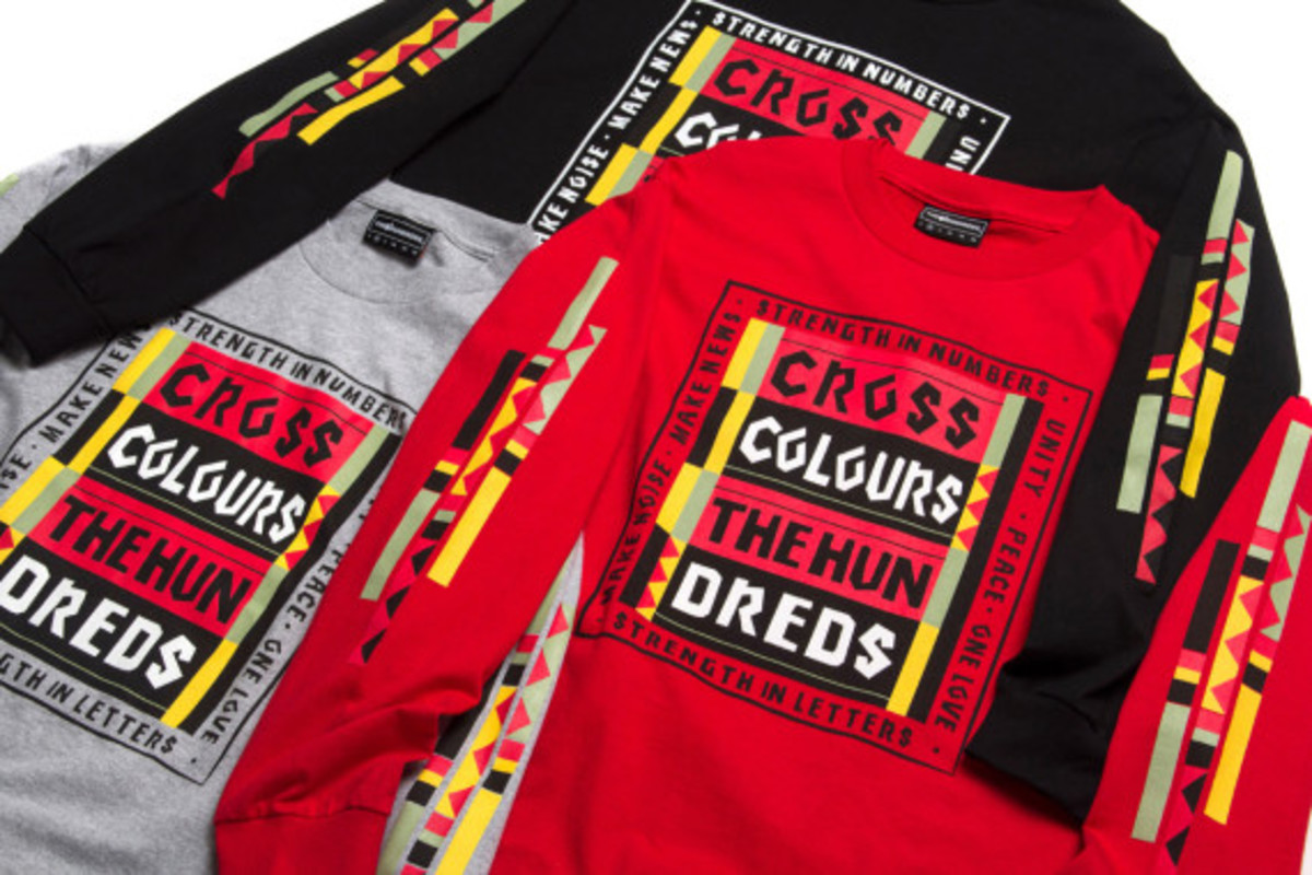 the-hundreds-cross-colours-collection-07