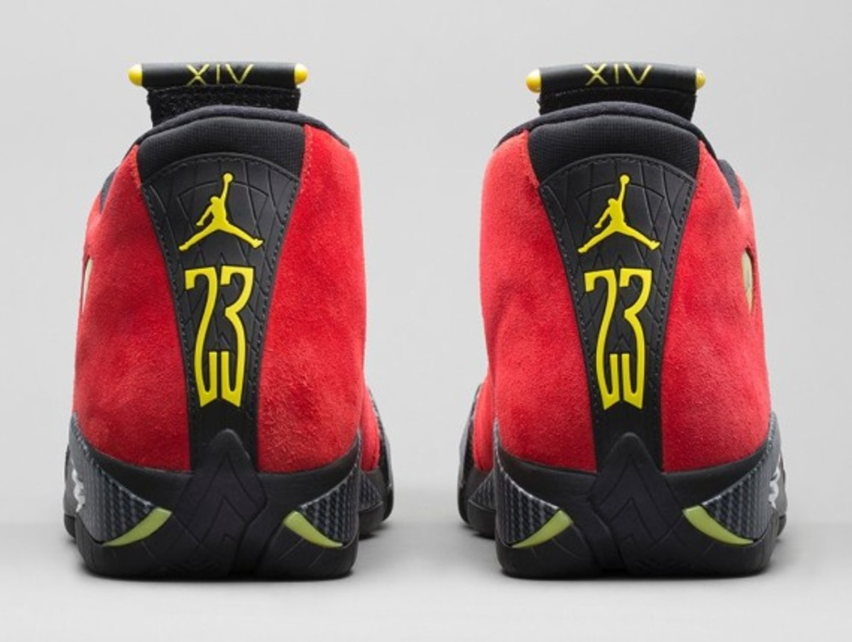 air-jordan-14-retro-challenge-red-05