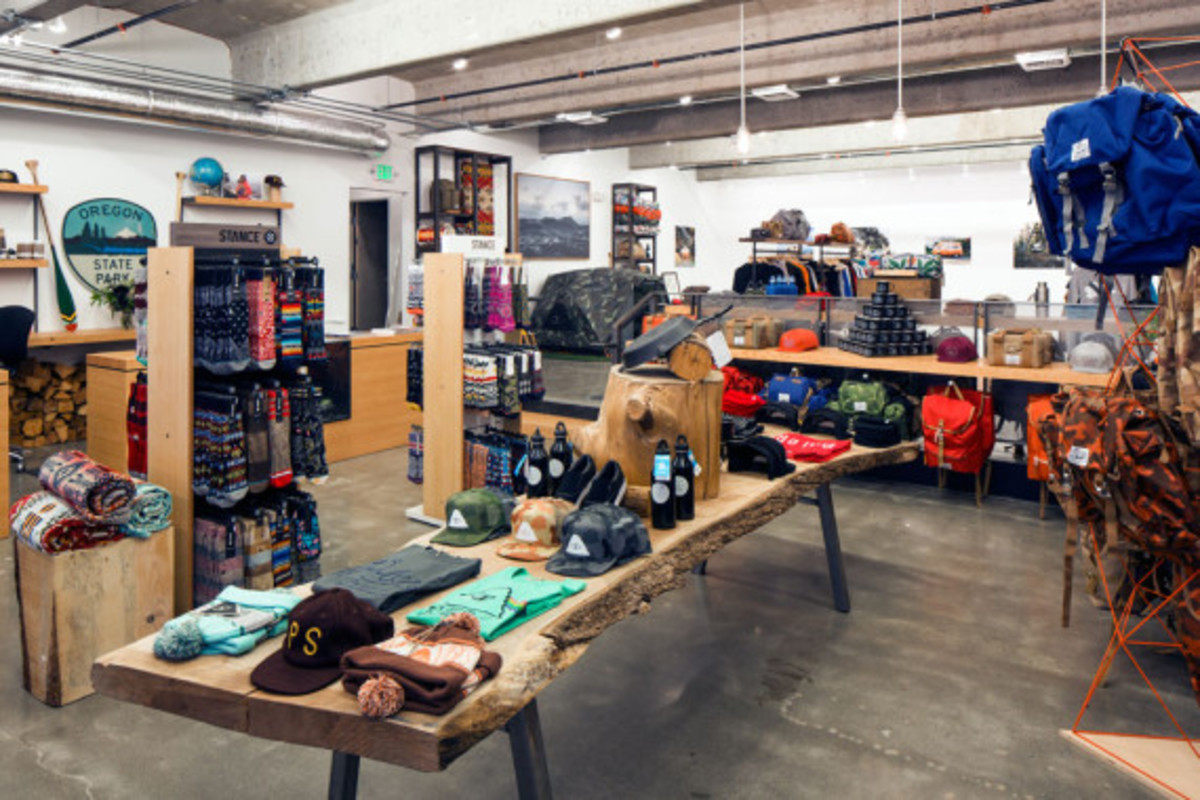 poler-portland-flagship-store-reopens-in-new-location-03