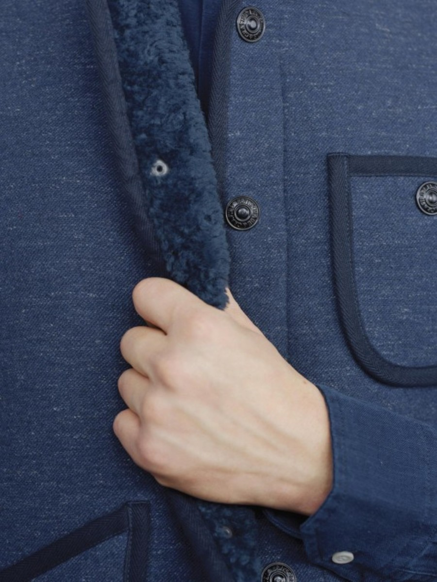 levis-made-and-crafted-fall-winter-2014-lookbook-10
