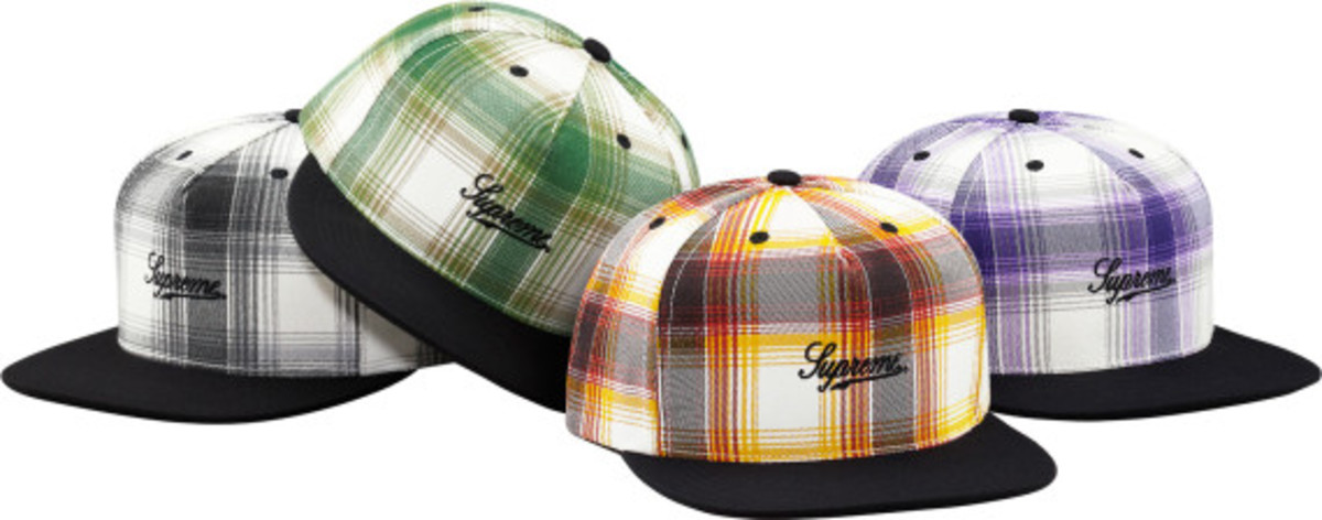 supreme-fall-winter-2014-caps-and-hats-collection-44
