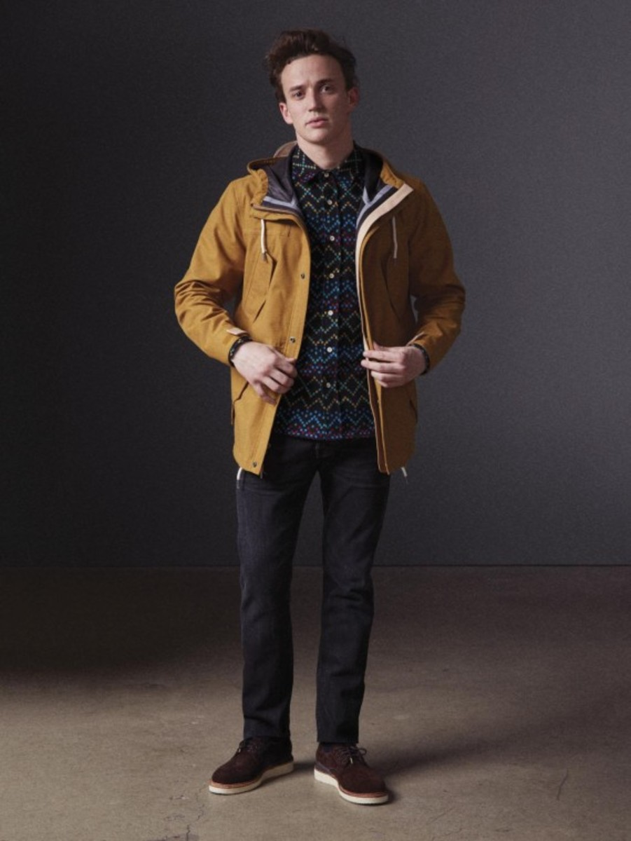 levis-made-and-crafted-fall-winter-2014-lookbook-07