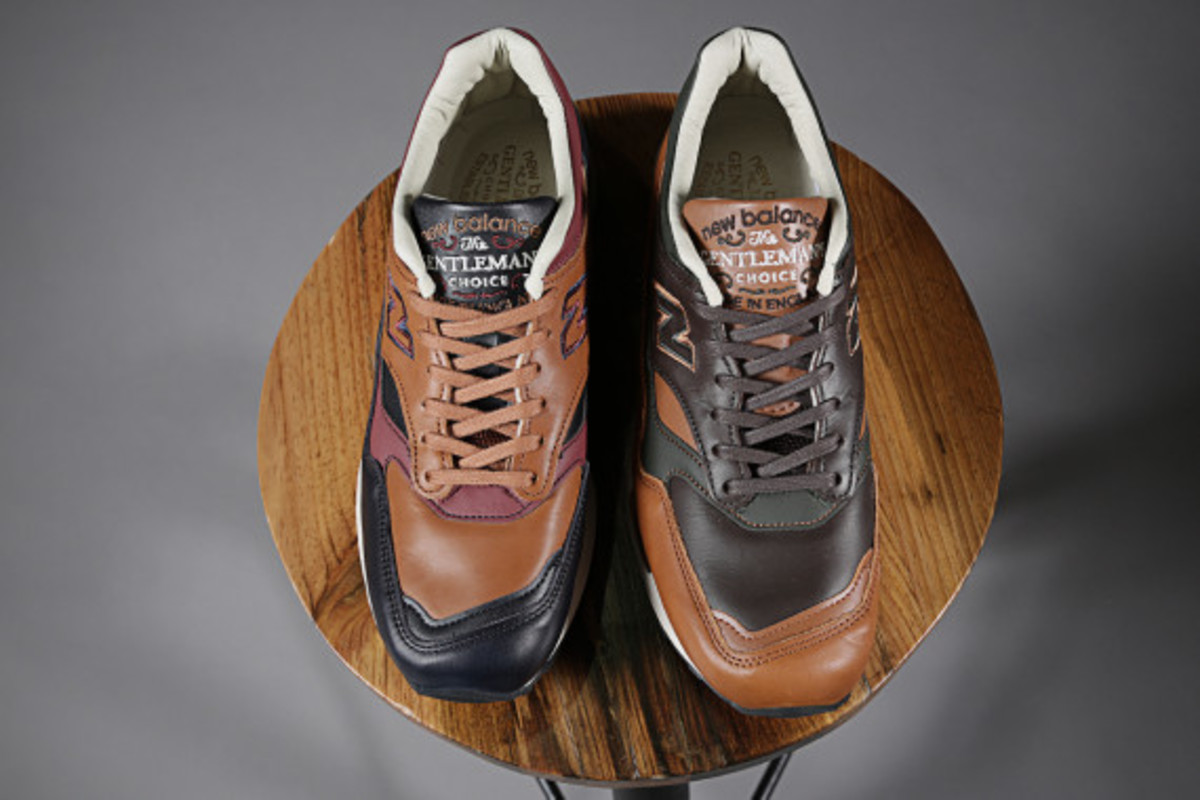 new-balance-m1500-the-gentlemans-choice-pack-02