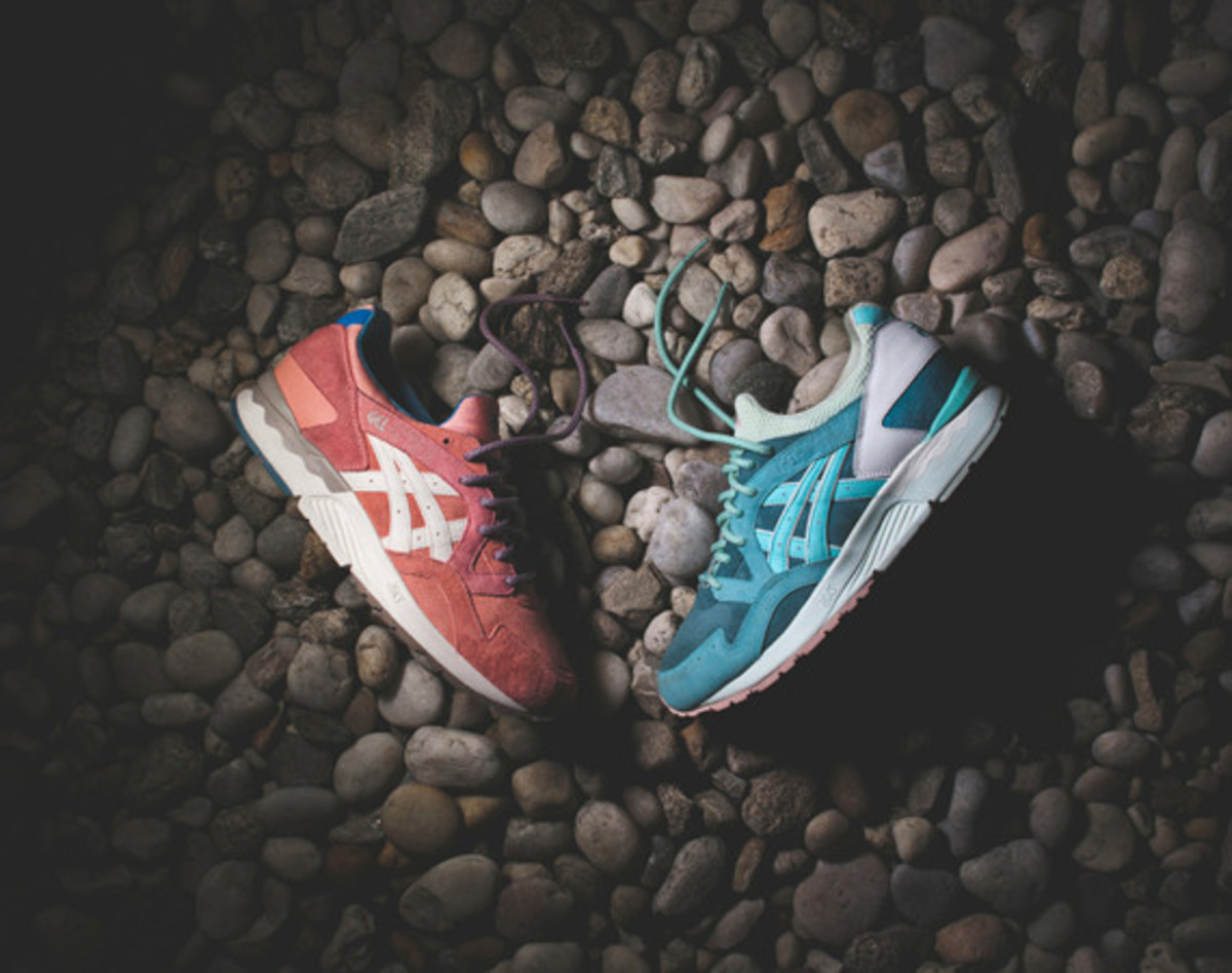 ronnie-fieg-asics-gel-lyte-v-rose-gold-and-sage-01