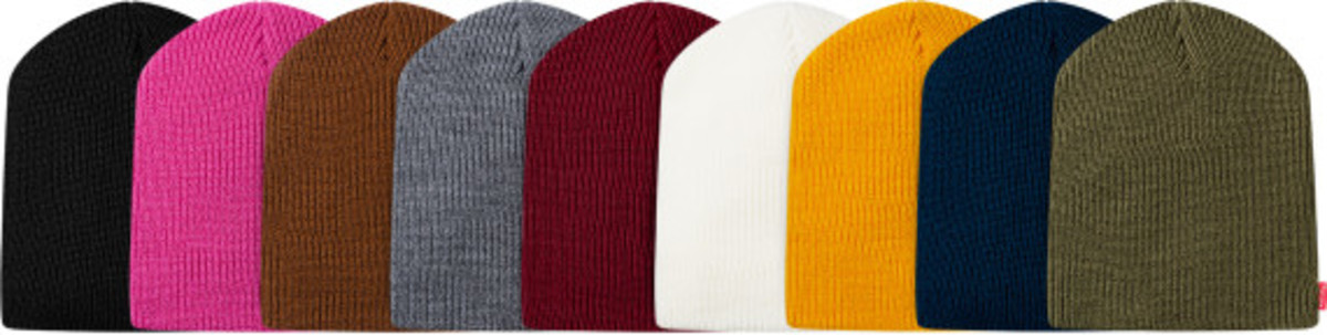 supreme-fall-winter-2014-caps-and-hats-collection-36