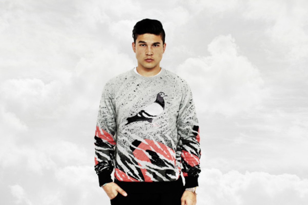 staple-fall-2014-collection-lookbook-flight-theory-02