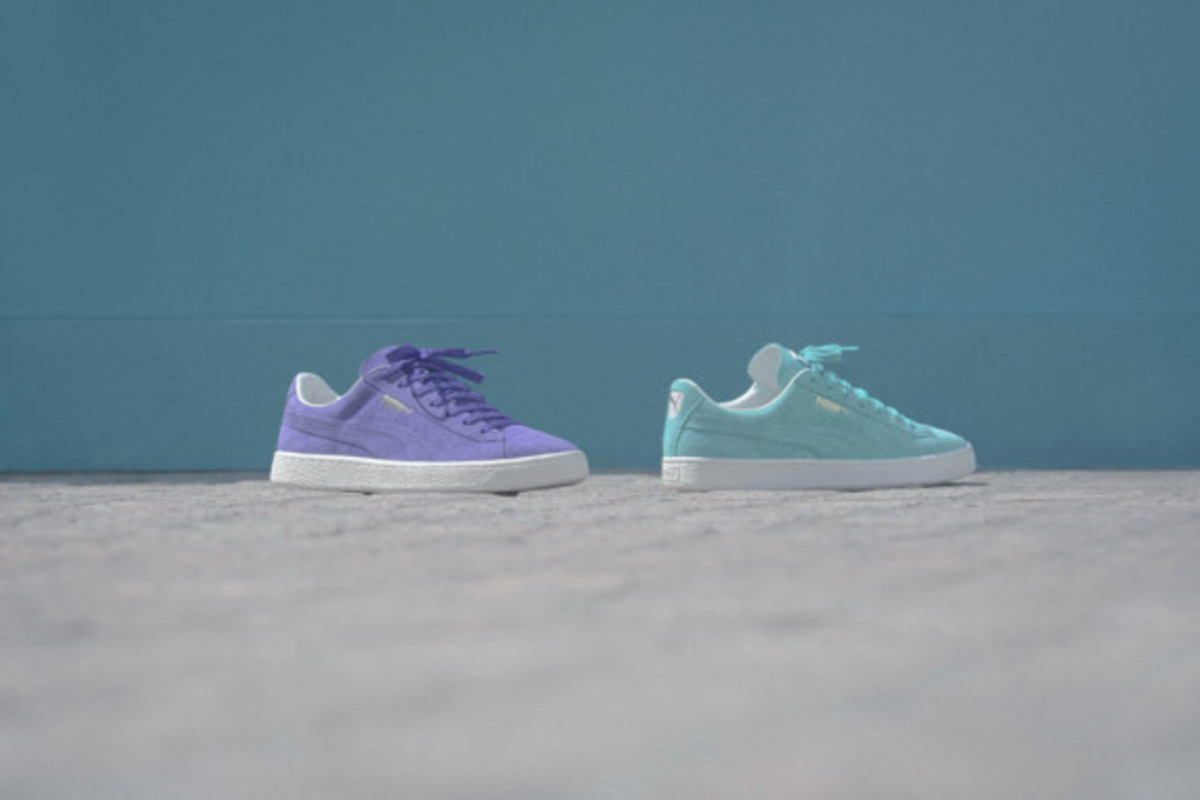 puma-states-summer-cooler-pack-08