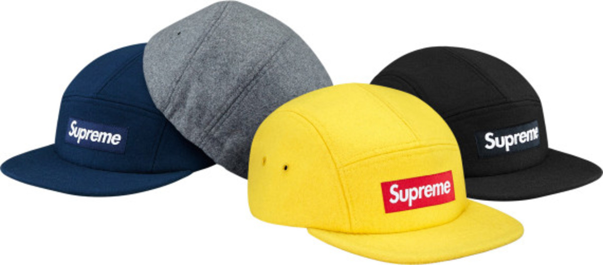 supreme-fall-winter-2014-caps-and-hats-collection-07