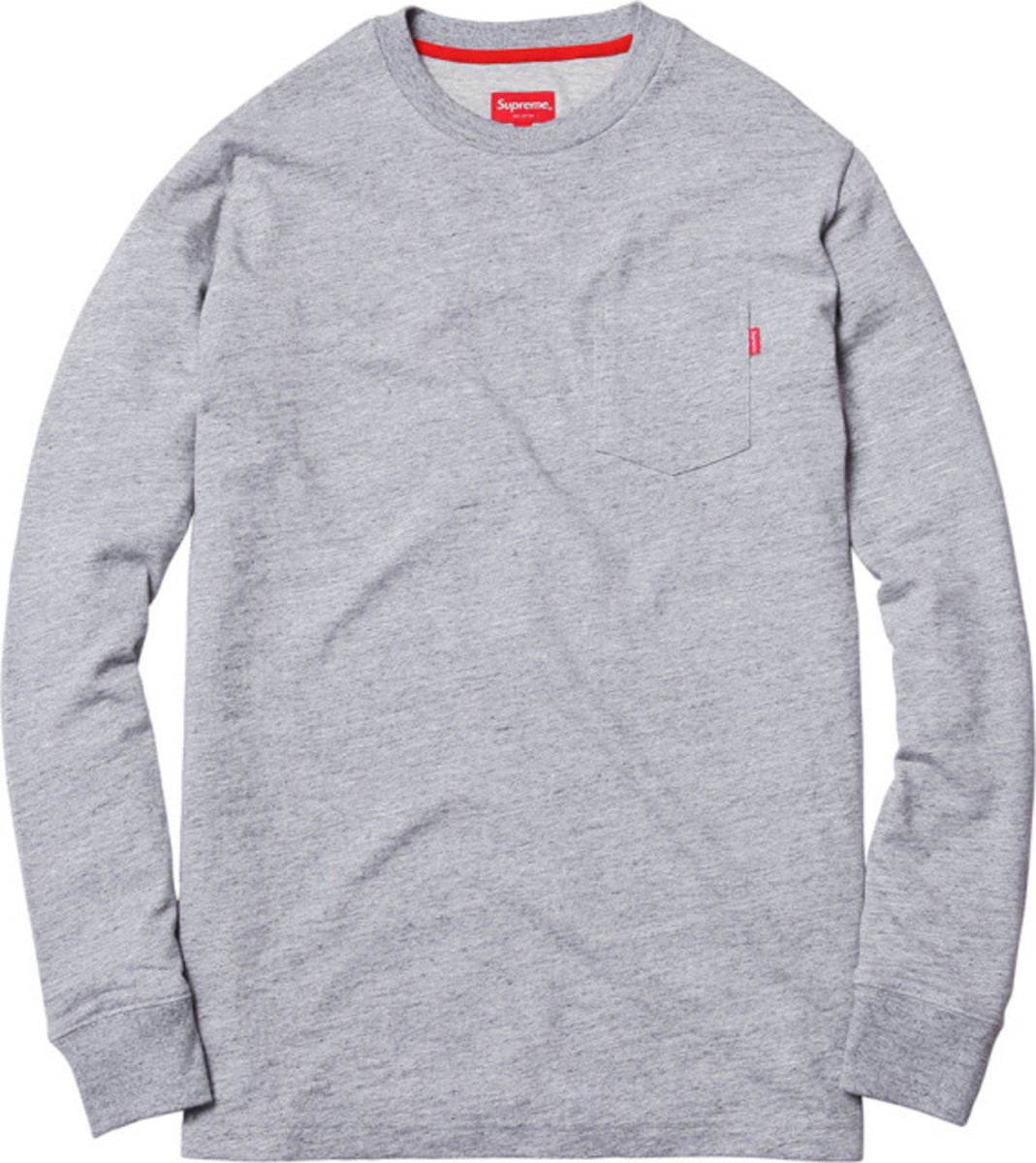 supreme-fall-winter-2014-apparel-collection-26