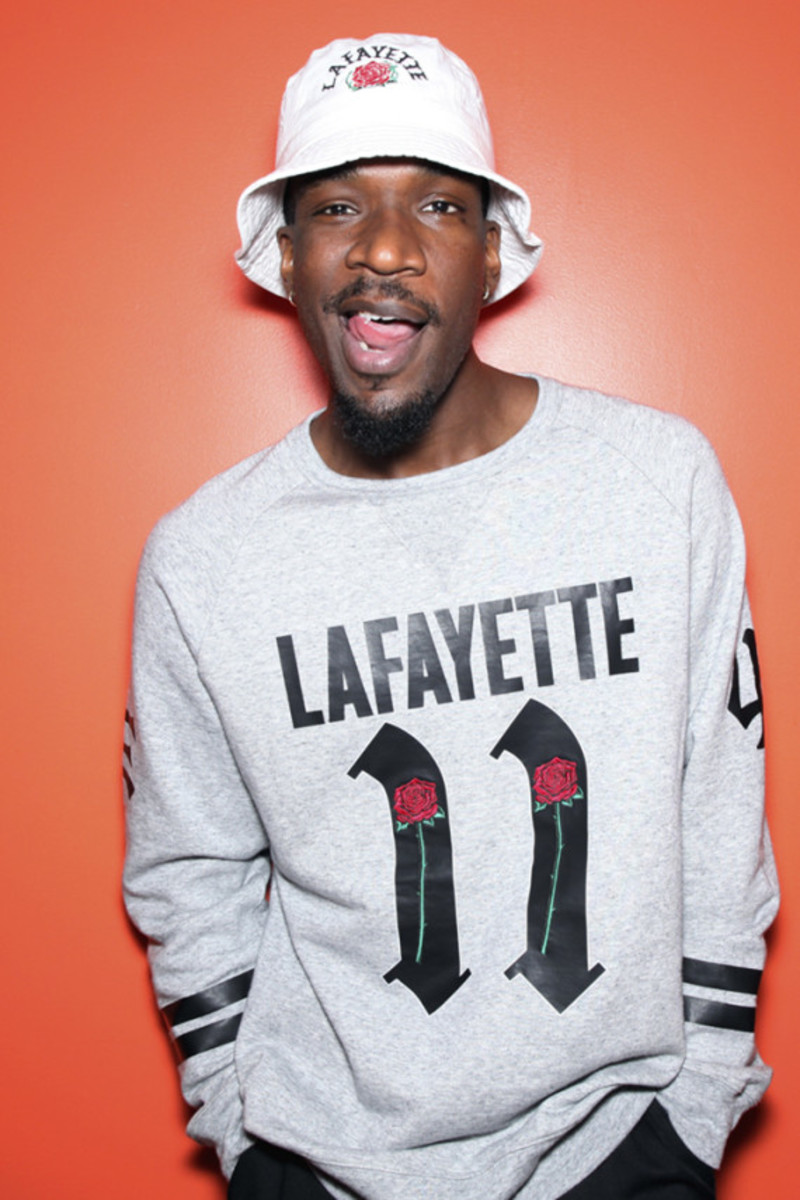 lafayette-fall-winter-2014-collection-lookbook-08