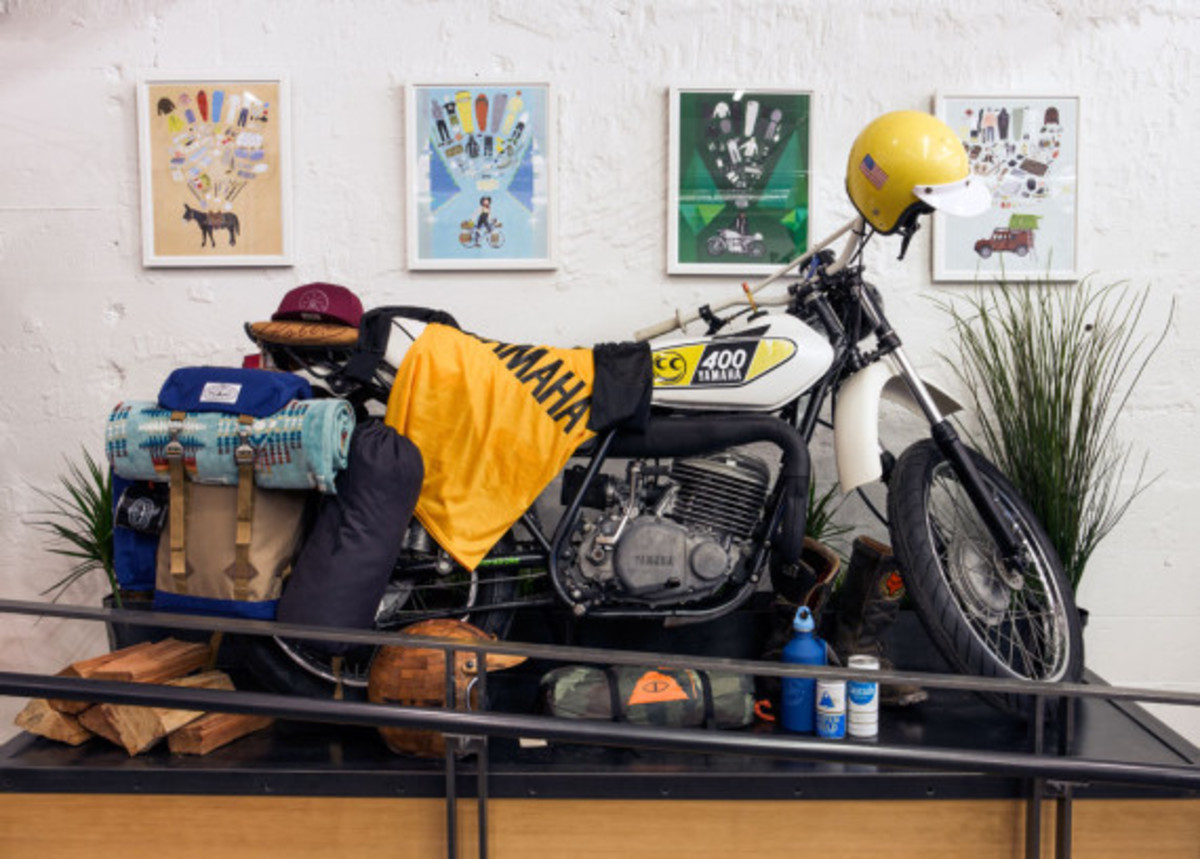 poler-portland-flagship-store-reopens-in-new-location-06