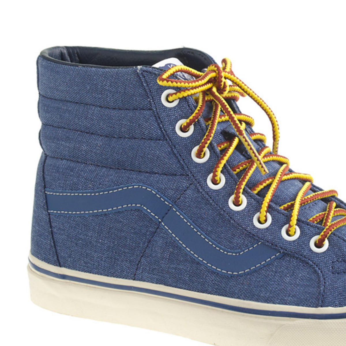 vans-for-jcrew-sk8-hi-reissue-01