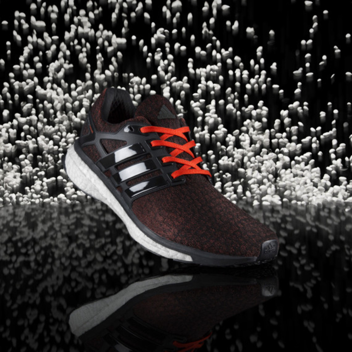adidas-pure-boost-reveal-and-energy-boost-reveal-11